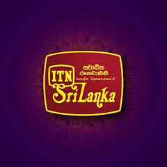ITN Sri Lanka Net Worth