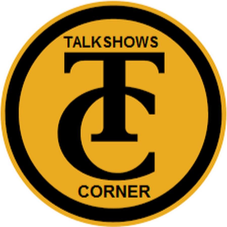 Talkshows