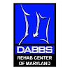 Dabbs Rehab Center of Maryland