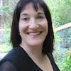 Wendy Strgar