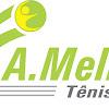 A.Mello Tênis