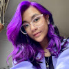 Damielou Shavelle