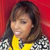 Kimberly Alana