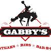 GabbysBBQ78