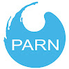 Professional Associations Research Network (PARN)