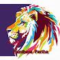 Panthera Partha Music