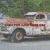 Cash For Junk Cars M&Z