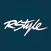 RStyle