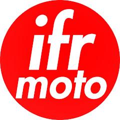 Cuanto Gana IFR MOTO