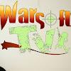 WarsoftTV