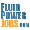FluidPowerJobs
