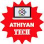 Tamil Athiyan Tech -