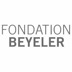 FondationBeyeler