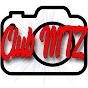 Club MTZ