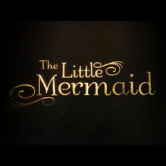 The Little Mermaid 2018 Live Action Movie