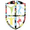 Binus International Dance Club