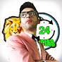 24 Noticias - JUCA