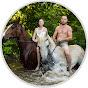 Усадьба Белая Лошадь