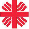 Caritas Alba Iulia