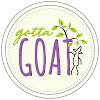 GottaGoat Farm