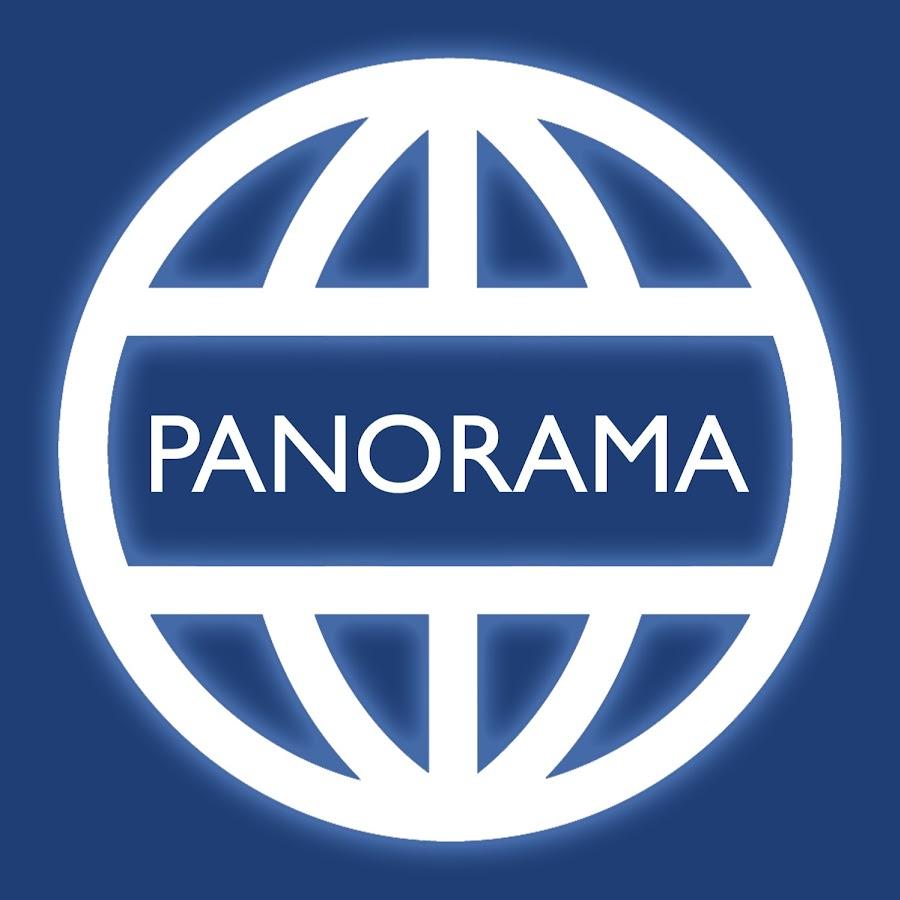 Panorama bbc episodes