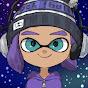 Coffee 4 (coffeeelm-344486)