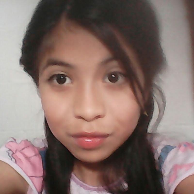 El Mundo De Camila Y Mas Youtube Channel Statistics Online Video