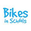 Bikes in Schools