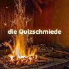 die Quizschmiede