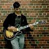 Ian Stahl Music