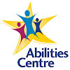 Abilities Centre Whitby