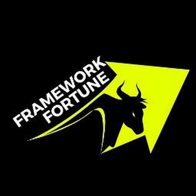 Framework Fortune (framework-fortune)