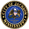 City of Jackson Government