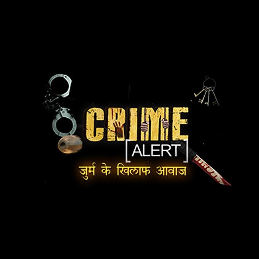 Crime Alert - YouTube