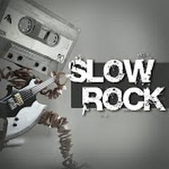 Slow Rock Love
