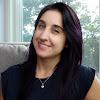 Katlyn Duncan Author