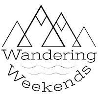Wandering Weekends