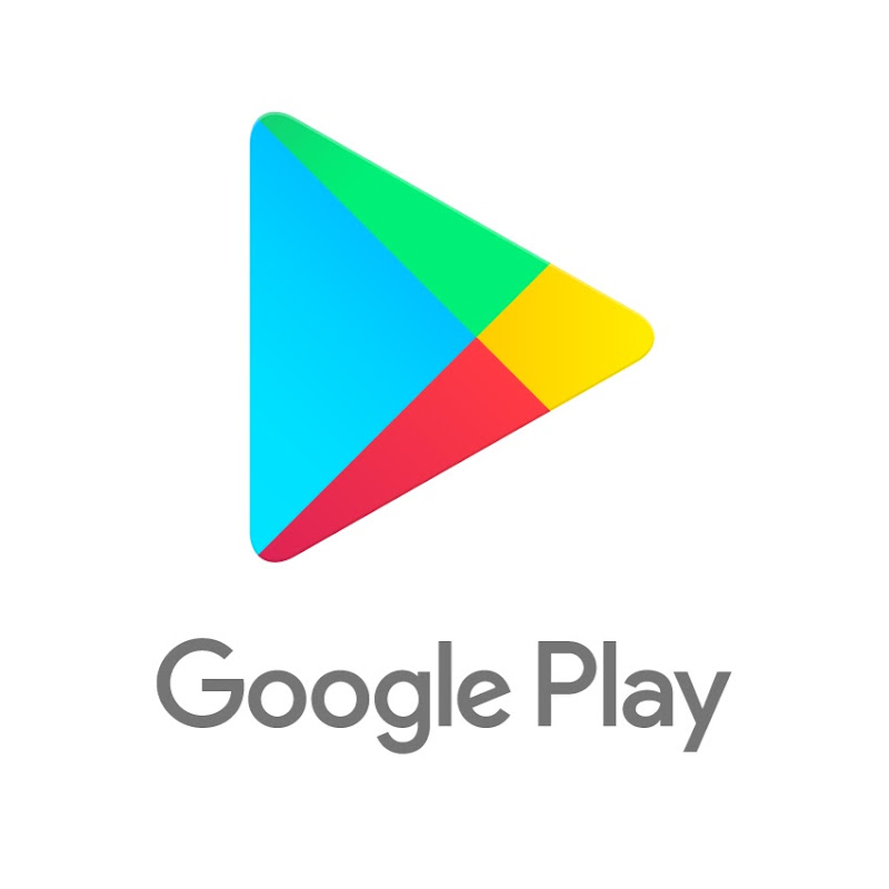 Google Play TW