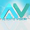 Aliento Vision TV