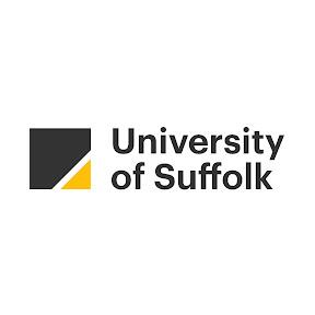 Suffolk Business School