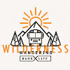 Wilderness Wandering