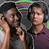 Audioface: Music News & Reviews