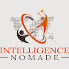 Intelligence Nomade