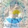 Ataşehir Doğuş Spor