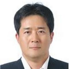 플라스틱 읽어주는 배진영 교수님