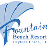 Fountain Beach Resort