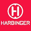 Harbinger Pro Audio