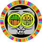 Game Time Kids Media
