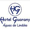 Guarany Center Hotel
