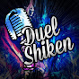 Duel Shiken™